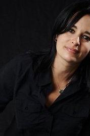 Jen Lowe - Speaker