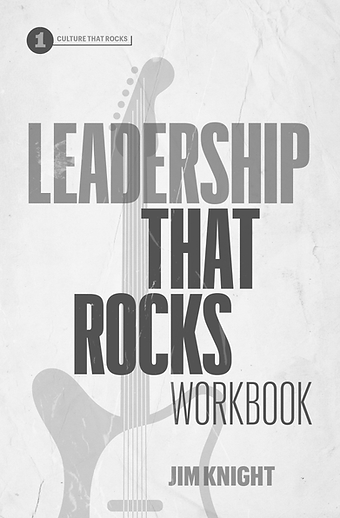 18-270_LeadershipWorkbook_F_FrontCoverBW