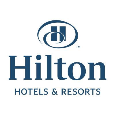 hilton-hotels-resorts.png