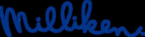 Milliken logo.png