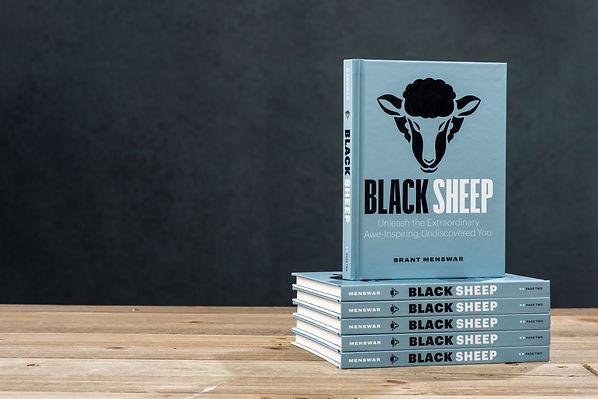 Black Sheep Book Stack.jpg