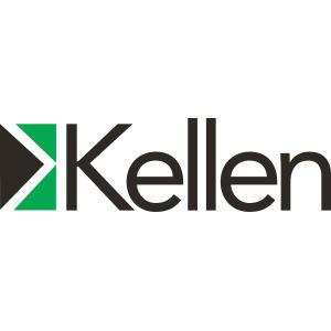 Kellen_chamber_logo.jpg