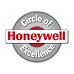 honeywell-circle.png