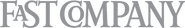 209-2093652_fast-company-logo-fast-compa