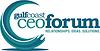 GulfCoastCEOForum Logo.png