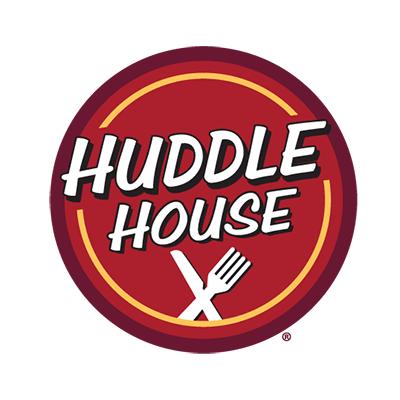 huddle-house.png