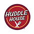 huddle-house.png