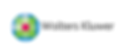 wolters_kluwer_logo.5dc489e9768a1.png