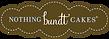 nothing-bundt-cakes-logo.png