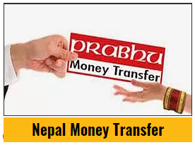 Nepal Money Transfer