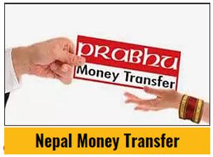 Nepal Money Transfer.png