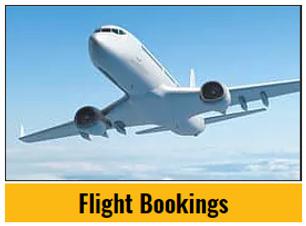 Flight booking.png