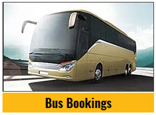 Bus Booking.png