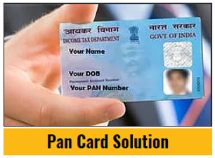 Pan Card Solutions.png