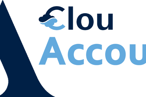 Cloubiz Accounting Software