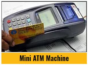 Mini ATM Machine.png