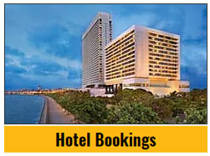 Hotel Booking.png