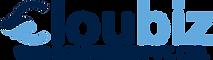 Cloubiz logo.png