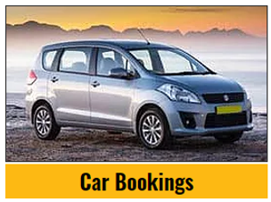 Car Booking.png