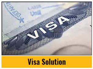 Visa Solutions.png