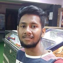 WhatsApp Image 2020-11-08 at 4.08.23 PM.