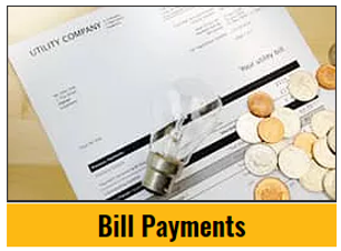 Bill Payments.png