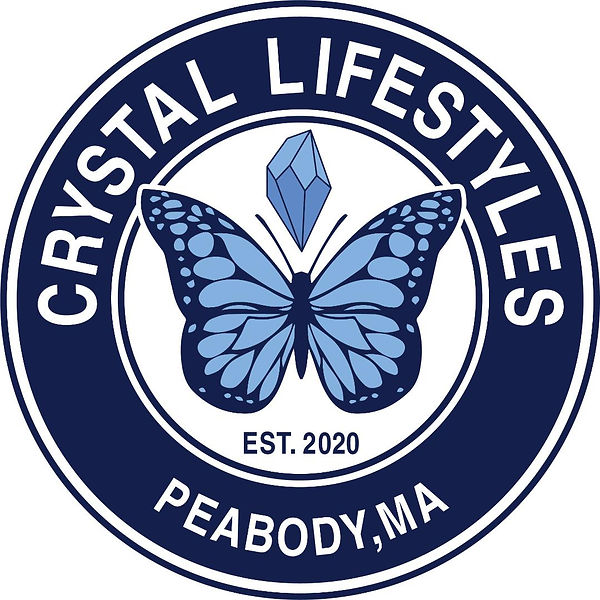 Crystal Lifestyles Thumbnail 2020 - Colo