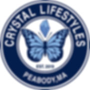 Crystal logo color.jpg