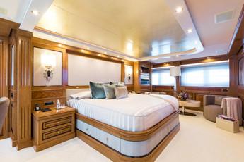 legenda-yacht-master-cabin-interior.jpg