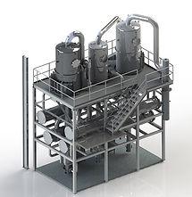 Evaporator System.jpg