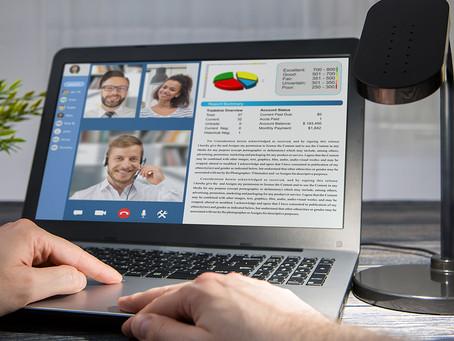 Laser Pointer Hacks Virtual Assistants