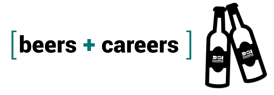 beers and careers header.png