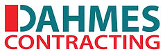 Dahmes Contracting Logo.jpg