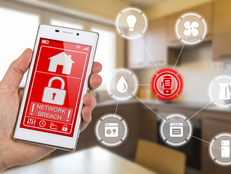Is Smart Security Right For You?