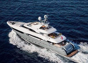 legenda-yacht.jpg