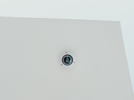 How To Effectively Monitor Your Smart Security System