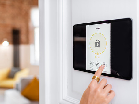 3 Ways To Protect Your Home From Burglary