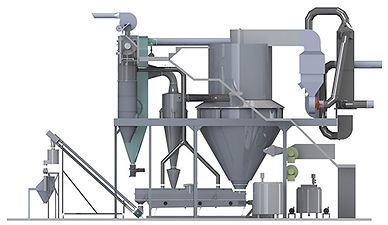 dryer-system-services-big.jpg