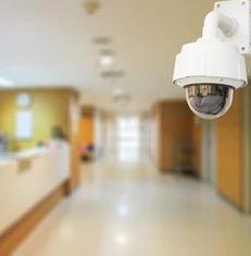 Where Should You Place Home Security Cameras?