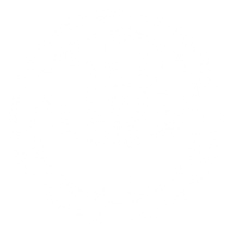 icons8-arbre-tms-500 (1).png