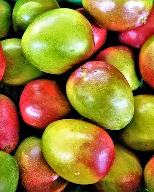 fruit-3298948_1280.jpg