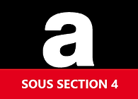 formation-amiante-sous-section-4.png