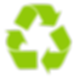 logo-recyclage.png