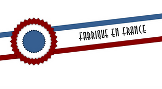 fabrique_en_france_0.png