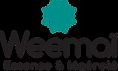 LogoWeemai.png
