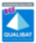 edfvv3ms-logo_Qualibat.jpg