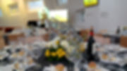 20120217_170309_1.jpg