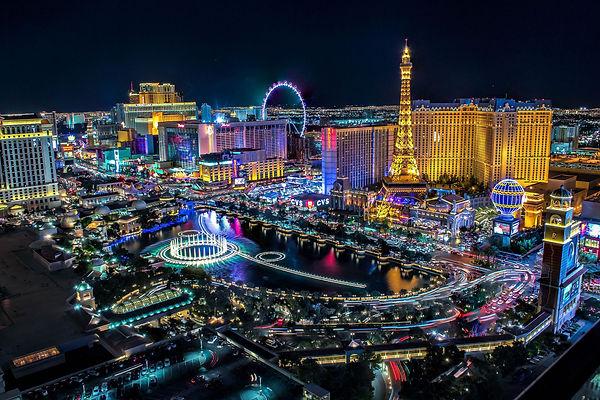 Las-Vegas-Computer-Backgrounds.jpg