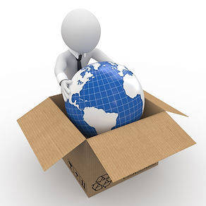 Foreign-Parcel.jpg