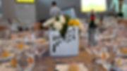 20120217_170607_1.jpg